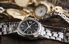 ウブロの腕時計のタフなカッコよさ。王道ライン3種類紹介 | Smartlog