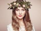 【神々のハウツー】モデル級の可愛い美女を恋に落とす方法 | Smartlog