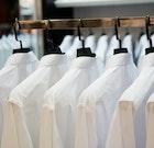 【NY発のトレンドファッション】ノームコアの特徴&おすすめコーデ5選 | Smartlog