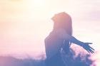 浮気する女の特徴7つ。浮気女は食事の席でボロを出す | Smartlog