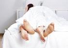 【革新的】セックスのマンネリ化を打破する7つの解消法 | Smartlog