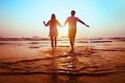 片思いを成就させて両思いになる方法7つ【男の恋の叶え方】 | Smartlog