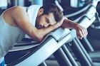 片思いに疲れた男の、片思いを諦める方法7選 | Smartlog