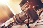 写真写りが悪い人必見!劇的に写真写りが良くなる方法8つ | Smartlog