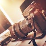 写真写りを良くする方法