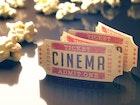 映画館で最高に贅沢なデートを。超おすすめカップルシート4選【東京】 | Smartlog