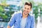 デキる男がシトラス系の香りを選ぶ「2つのワケ」 | Smartlog