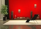 モテる男部屋に配置したい!おしゃれな高音質スピーカー15選 | Smartlog