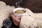 ホワイトデーのお返しには紅茶をチョイス。香り豊かなおすすめティーギフト12選 | Smartlog
