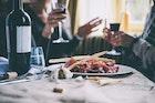 横浜みなとみらいのランチデートにおすすめの名店12選 | Smartlog