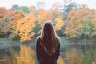 秋は彼女も喜ぶ節約デート。関東のおすすめデートスポット9選 | Smartlog