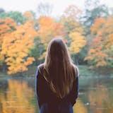 秋の節約デート