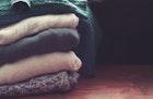 メンズコーデの幅を広げる一着。カーディガンのおすすめ人気ブランド14選 | Smartlog