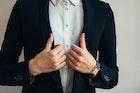 芸能人も虜になるモテっぷり。トレンディエンジェル斎藤さんが男の魅力を持ちすぎていた | Smartlog