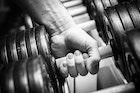 TM西川貴教の筋トレ方法。驚きの筋肉美を作り上げるトレーニングが話題に   Smartlog