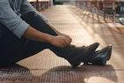 メンズブーツで足元から男らしさを。人気のおすすめシューズブランド10選 | Smartlog