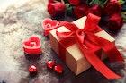【愛する妻へ】ホワイトデーのお返しには奥さんの心に残るプレゼントを | Divorcecertificate