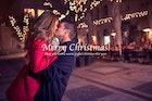最強クリスマスデートプラン8選。六本木・東京・お台場・横浜・渋谷の2018年おすすめスポット完全版 | Smartlog