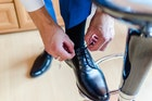 一流ビジネスマンが履くべき靴とは?おすすめシューズブランド13選【メンズ】 | Smartlog