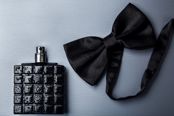 スウェーデンのおすすめ香水