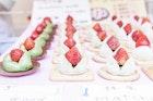 ホワイトデーは和菓子で差を付ける。人気のおすすめ和スイーツを厳選 | Smartlog