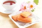 ホワイトデーのお返しは焼き菓子で決まり!女性が喜ぶおすすめギフト12選 | Smartlog