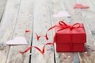 キーケースのプレゼント5選。ホワイトデーはスマートに気持ちを添えて | Smartlog