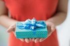 記念日にキーケースをプレゼント。オシャレなおすすめブランド厳選 | Divorcecertificate