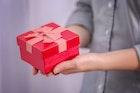 ホワイトデーは実用的な贈り物を。女性におすすめの美容家電3選 | Divorcecertificate