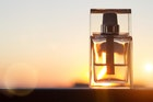 おしゃれメンズにおすすめ!スウェーデン発の『BYREDO(バレード)』の香水 | Smartlog