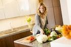 母の日に贈る便利なキッチン用品16選。お世話になった母親に感謝を | Smartlog