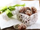 お礼に渡したいお菓子のおすすめギフト集。感謝が伝わる人気の12品 | Smartlog