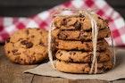 母の日はクッキーの贈り物を。ギフトで贈るべき美味スイーツを厳選 | Smartlog