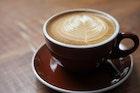 母の日はにおすすめのコーヒーギフト特集。至福の時を楽しむ人気のプレゼントを厳選 | Smartlog