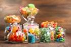 """ホワイトデーに""""キャンディ""""を贈る意味は?理解して渡したいおすすめ11品   Smartlog"""
