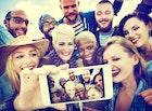 フォトフレームはプレゼントに最適。記念日に贈りたいおすすめ写真立て10台 | Smartlog
