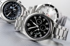100年の歴史を誇る「SEIKO」の腕時計。おすすめシリーズを一挙公開 | Divorcecertificate