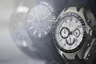 タグ・ホイヤーのおすすめ腕時計6本。150年以上愛され続ける理由とは? | Smartlog