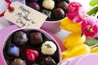 母の日はチョコレートをプレゼント。笑顔あふれる人気の15品厳選 | Smartlog