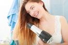 美容家電を女性にプレゼント!彼女や母親が喜ぶ人気家電アイテム10選 | Smartlog