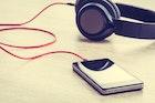 かっこいいヘッドホンおすすめ8選。高音質でおしゃれな日々を。 | Smartlog
