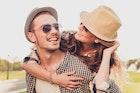 大人の余裕がある男性はモテる?可愛い年下女性から好かれる男性の特徴を大公開 | Smartlog