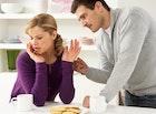 重い男性に共通する13の特徴。女性が心地よく感じる絶妙な距離感とは? | Smartlog