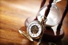 告白はタイミングで9割決まる。確実に成功する時期・場所・セリフを解説! | Smartlog