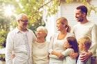 両親が喜ぶプレゼントランキング。記念日におすすめのギフト特集 | Smartlog