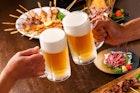 おつまみを父の日プレゼントに。お酒好きが喜ぶ人気セット12選 | Smartlog