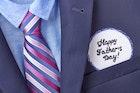 父の日に至高のネクタイをプレゼントを。おすすめブランド10選 | Smartlog