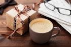 父の日におすすめのコーヒーギフト12選。父親が喜ぶ良質なプレゼントとは | Smartlog