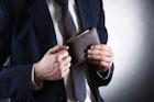 父の日に上質な財布のプレゼント12選。二つ折り&長財布のおすすめブランド   Smartlog