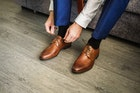 父の日に格好良い靴のギフトを。おすすめの革靴&スニーカー8選 | Smartlog